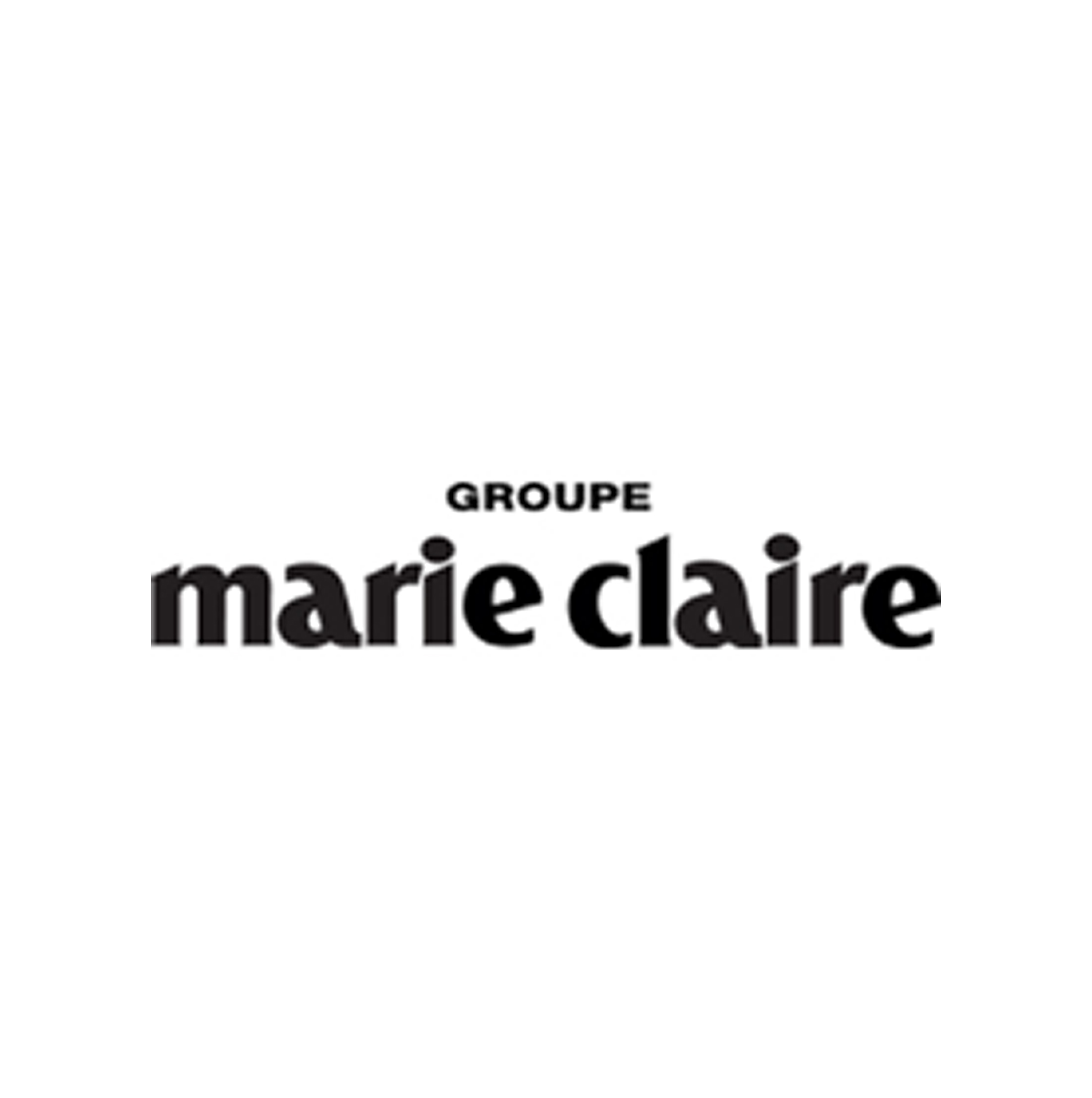 groupe marie claire logo.jpg