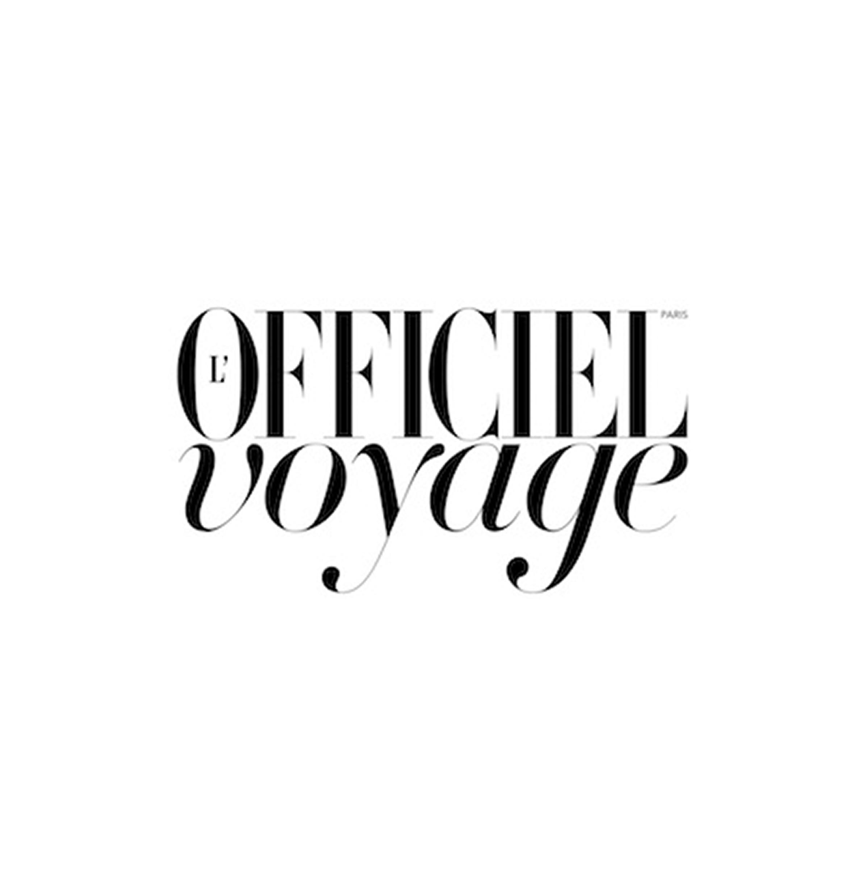 officiel voyage logo.jpg