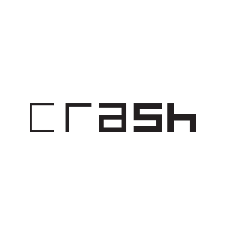 crash-logo-noir.jpg