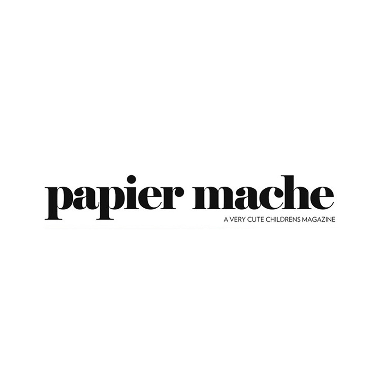 papiermache logo.jpg