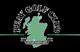 Reay-GC-Logo.png