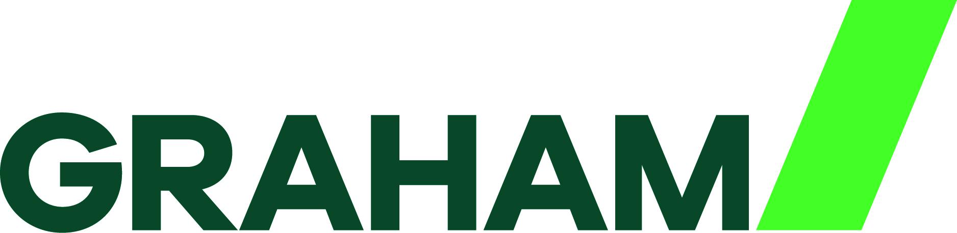 Graham Master Logo.jpg