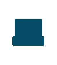 Bli kunde - Bestill breiband-abonnementBestill