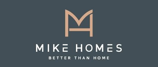 MIKE HOMES_logo(180331).jpg