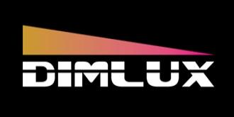 small-black-logo.jpg