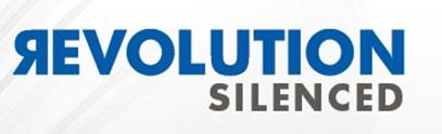 silenced.jpg