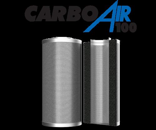 CarboAir 100.png