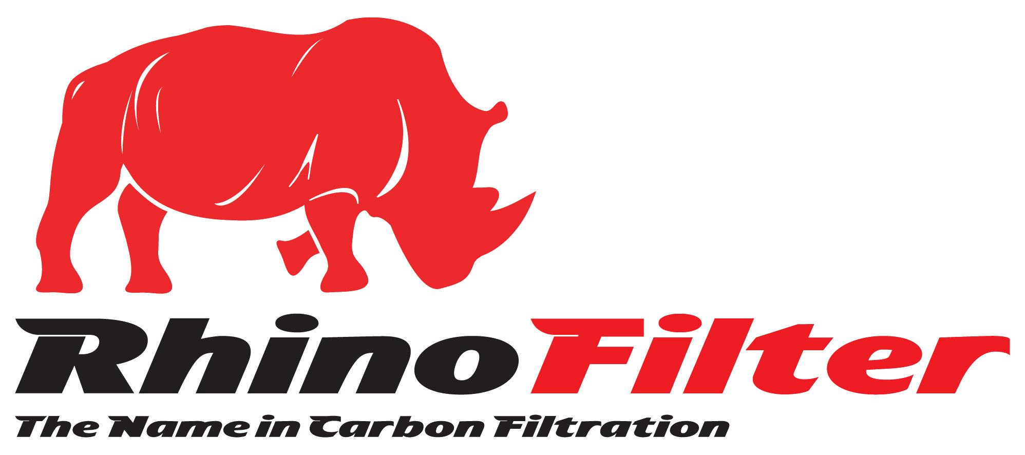 rhino-filter1.png