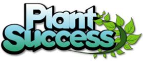 Plant Success.jpg