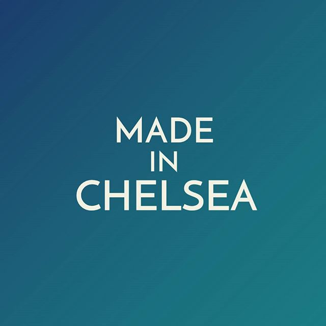 Delighted to say our track Legacy was used on Made in Chelsea episode 10 last Monday.🙌 Check out 4oD if you missed it and let us know what you think!  #madeinchelsea #irishmusic #Drama