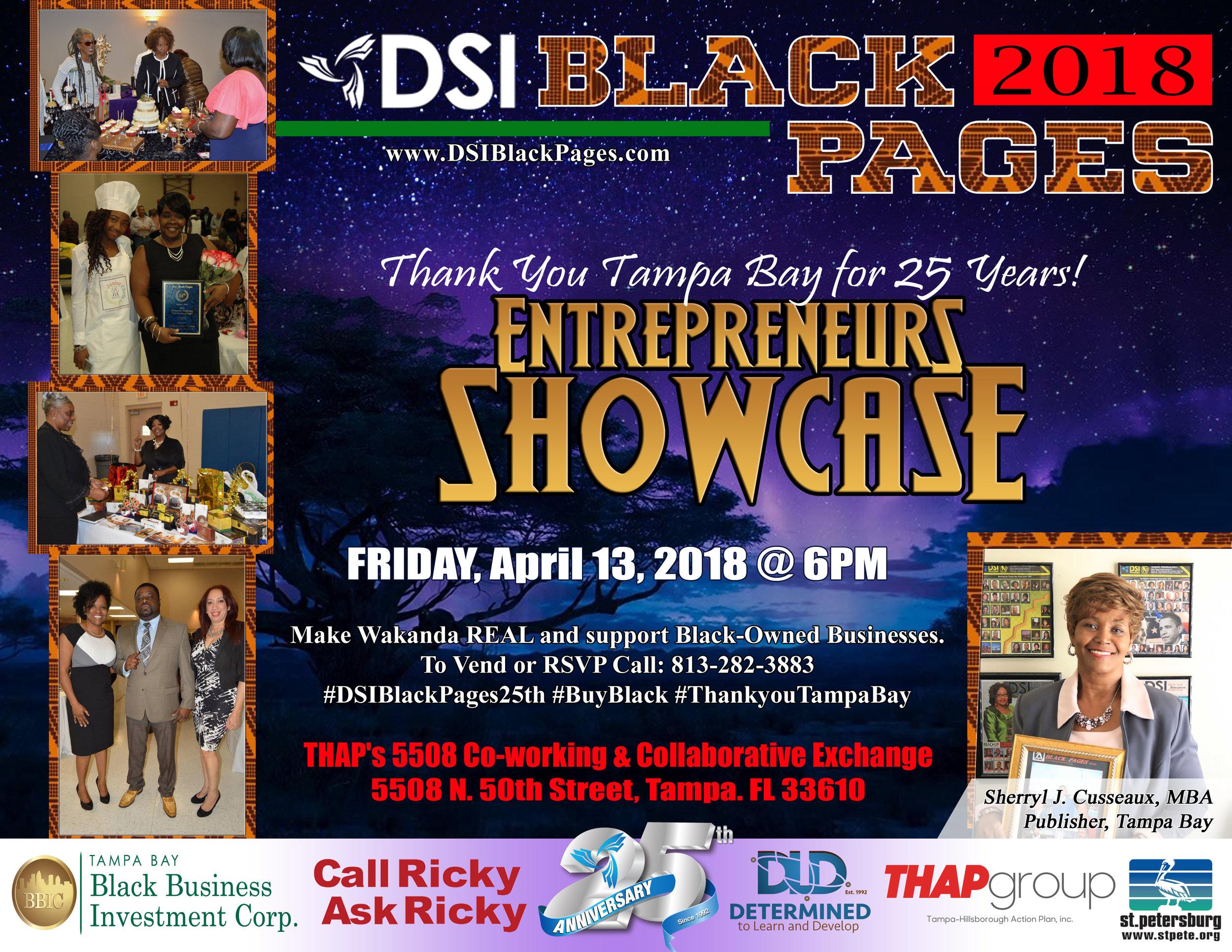 DSI_BlackPages_Showcase_2018.jpg