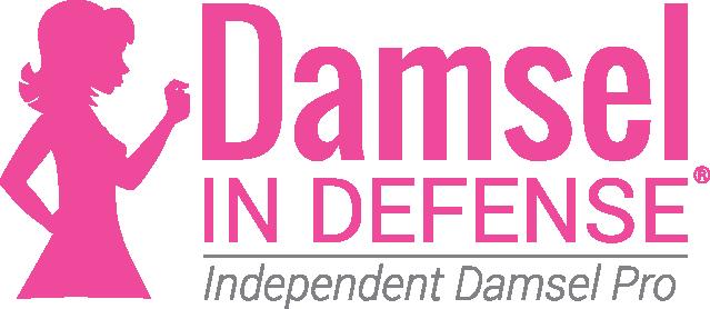 IDP Logo Color_0 (1).png
