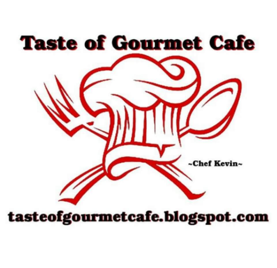 TasteofGourmetCafe.jpg
