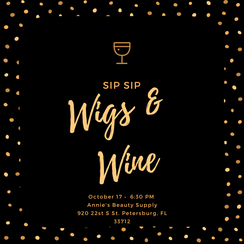 Wigs and Wine.png