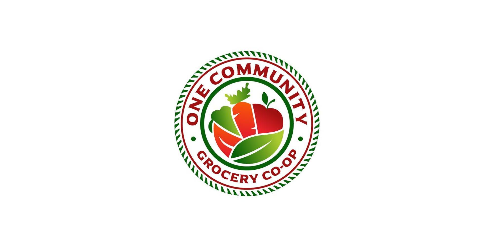 OneCommunitygrocerycoop.jpg