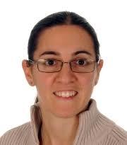 Veronica Vinciotti