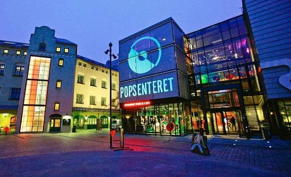 Popsenteret_fasade575x350.jpg