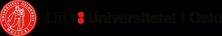 uio-logo.png