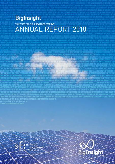Annual_Report_2018.JPG