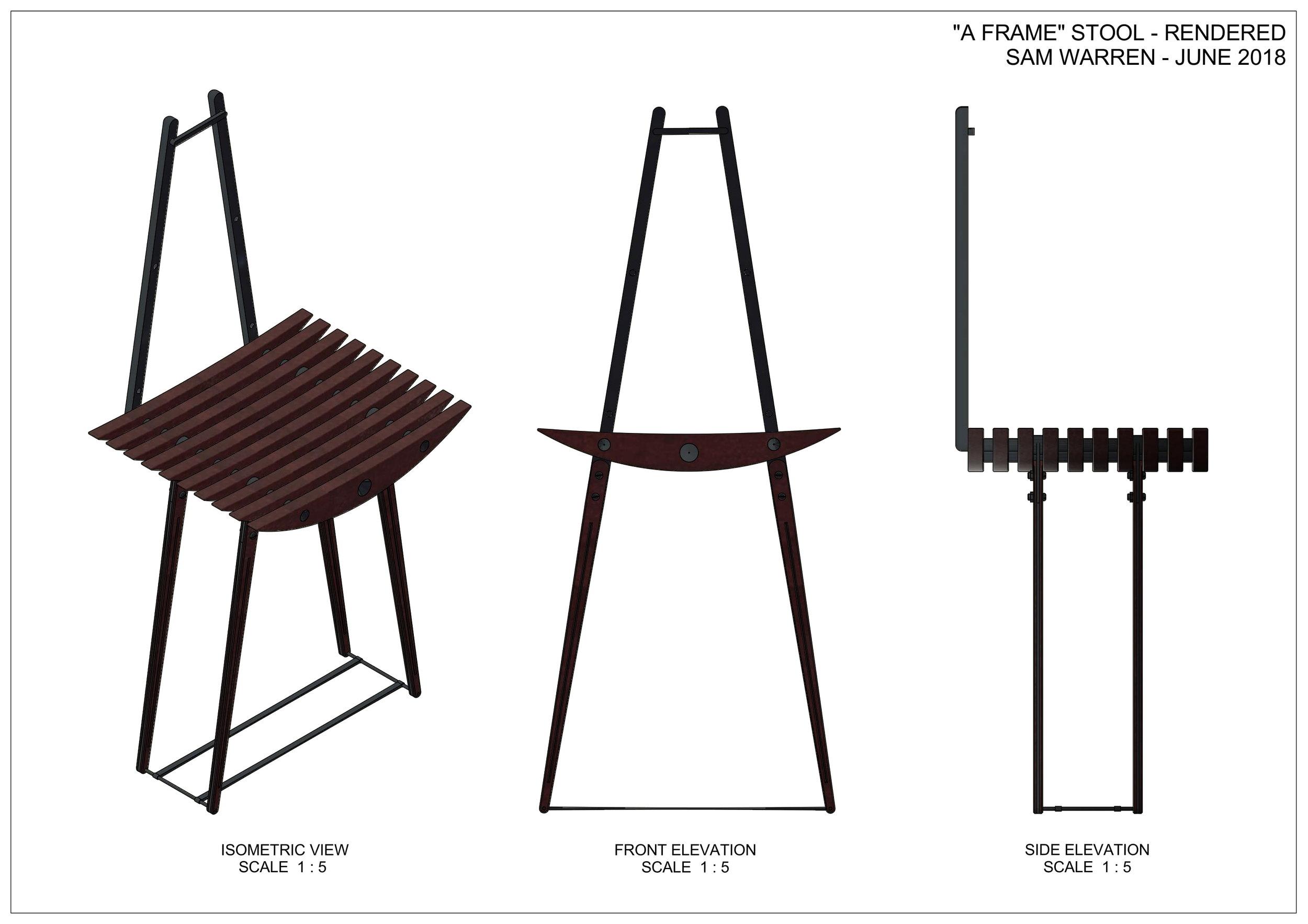 STOOL 1 RENDER-1.jpg