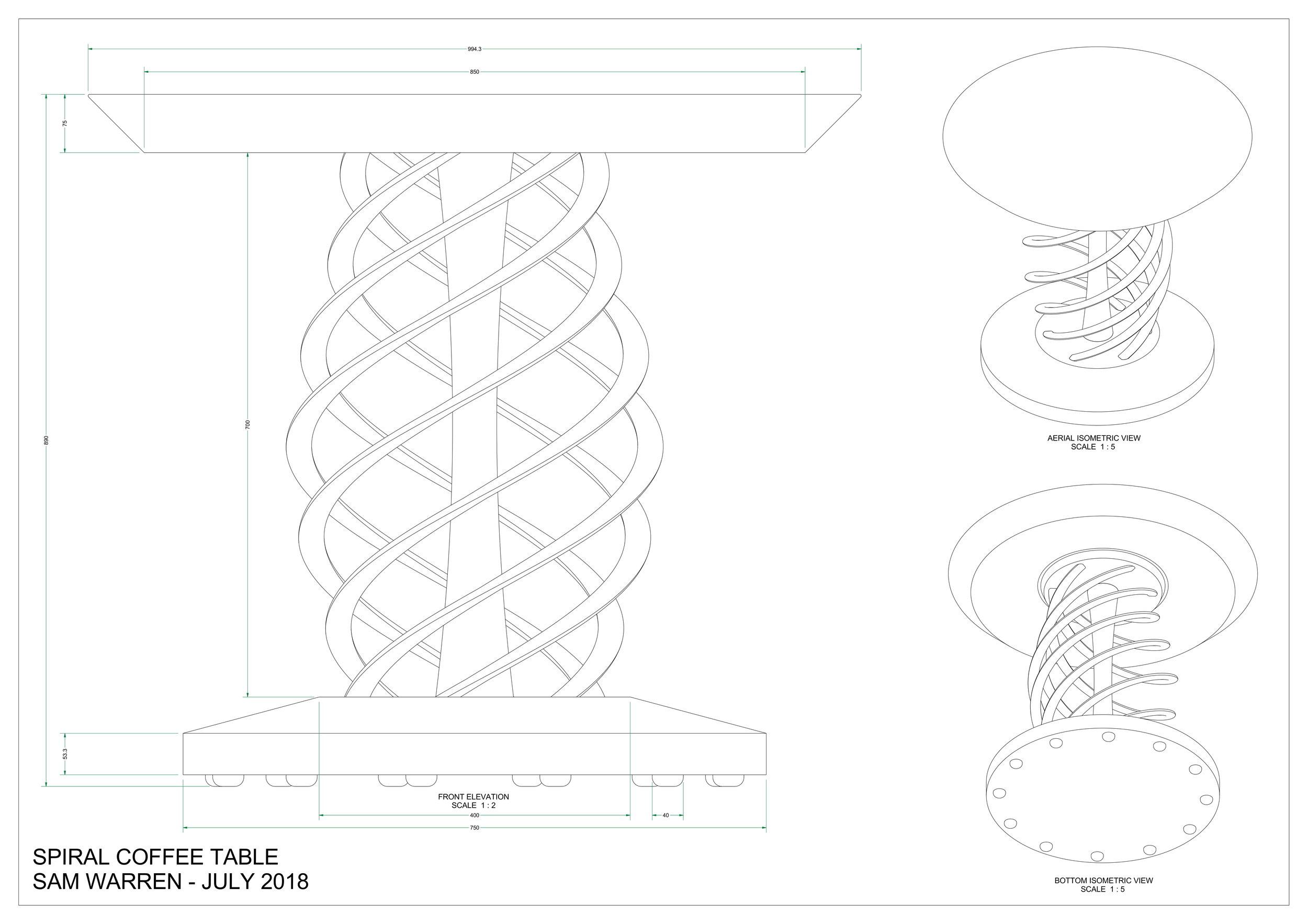 COFFEE TABLE - PDF-1.jpg