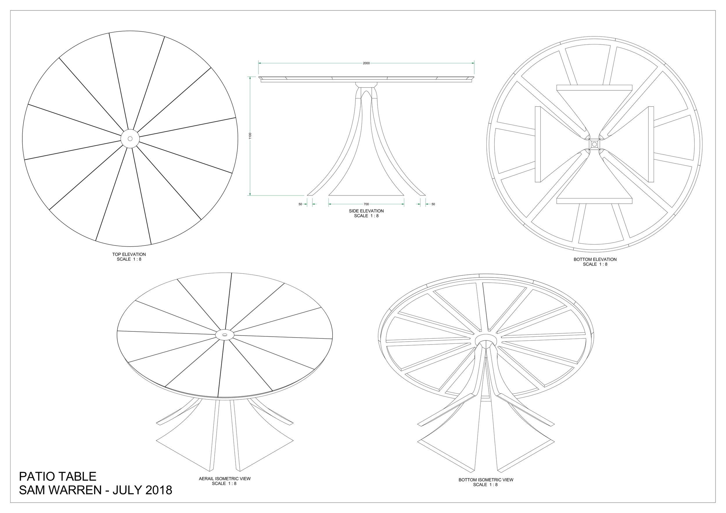 OUTSIDE TABLE - PDF-1.jpg