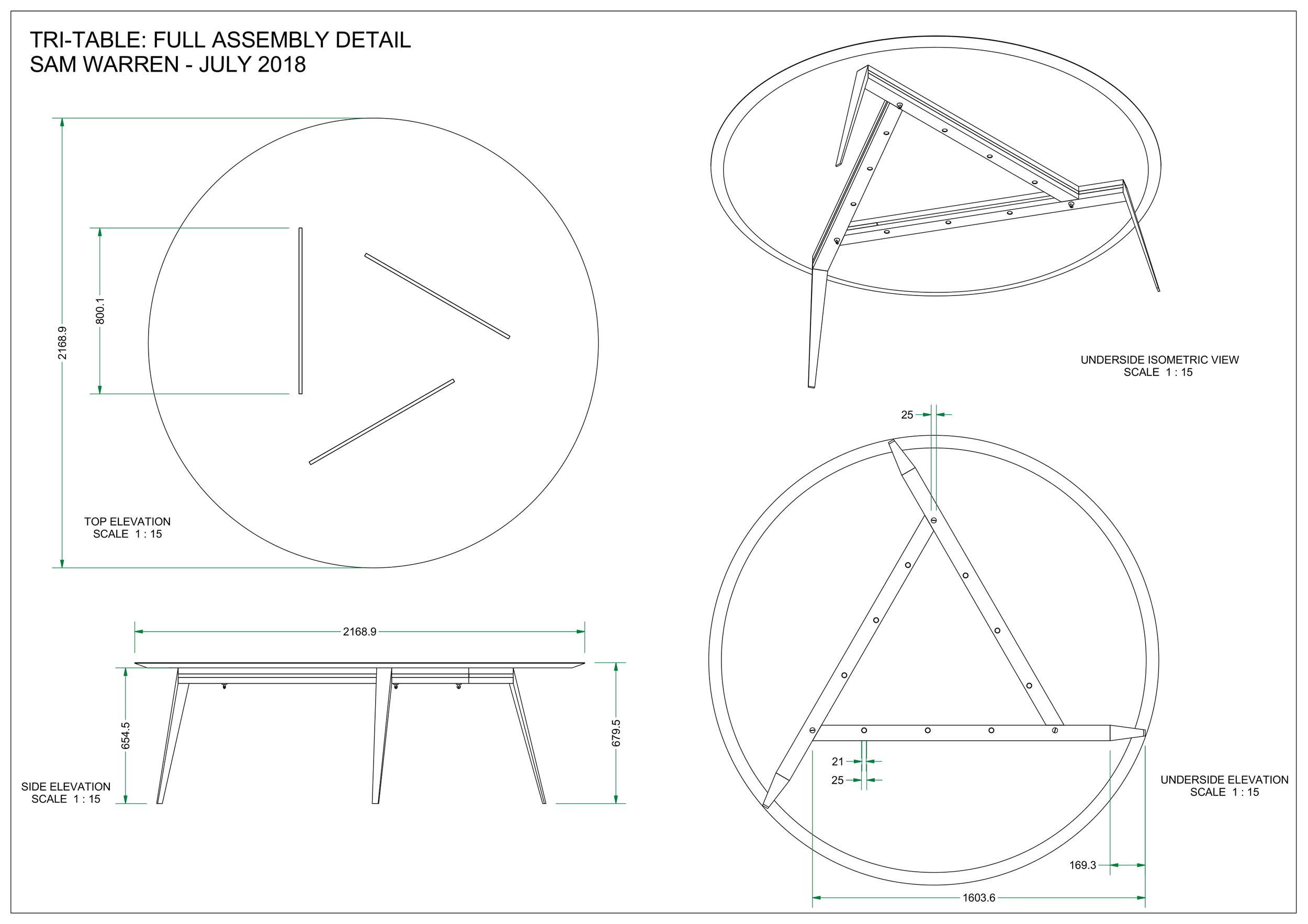 TABLE 4 - ENITRE TABLE DRAWINGS-1.jpg