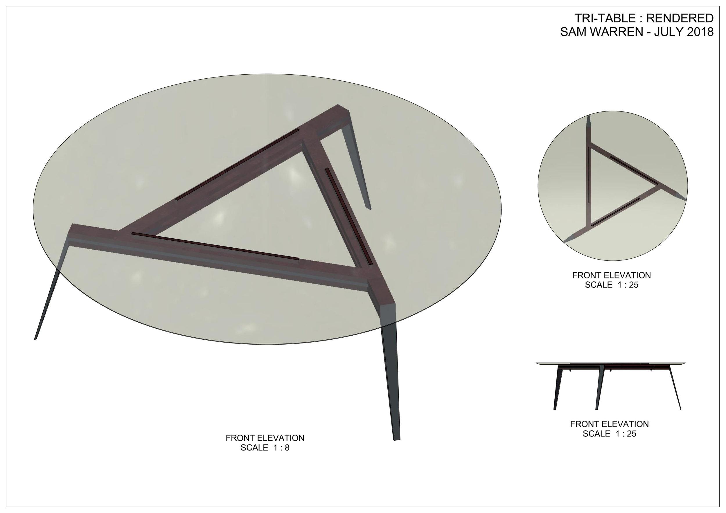 TABLE 4 - RENDERED-1.jpg