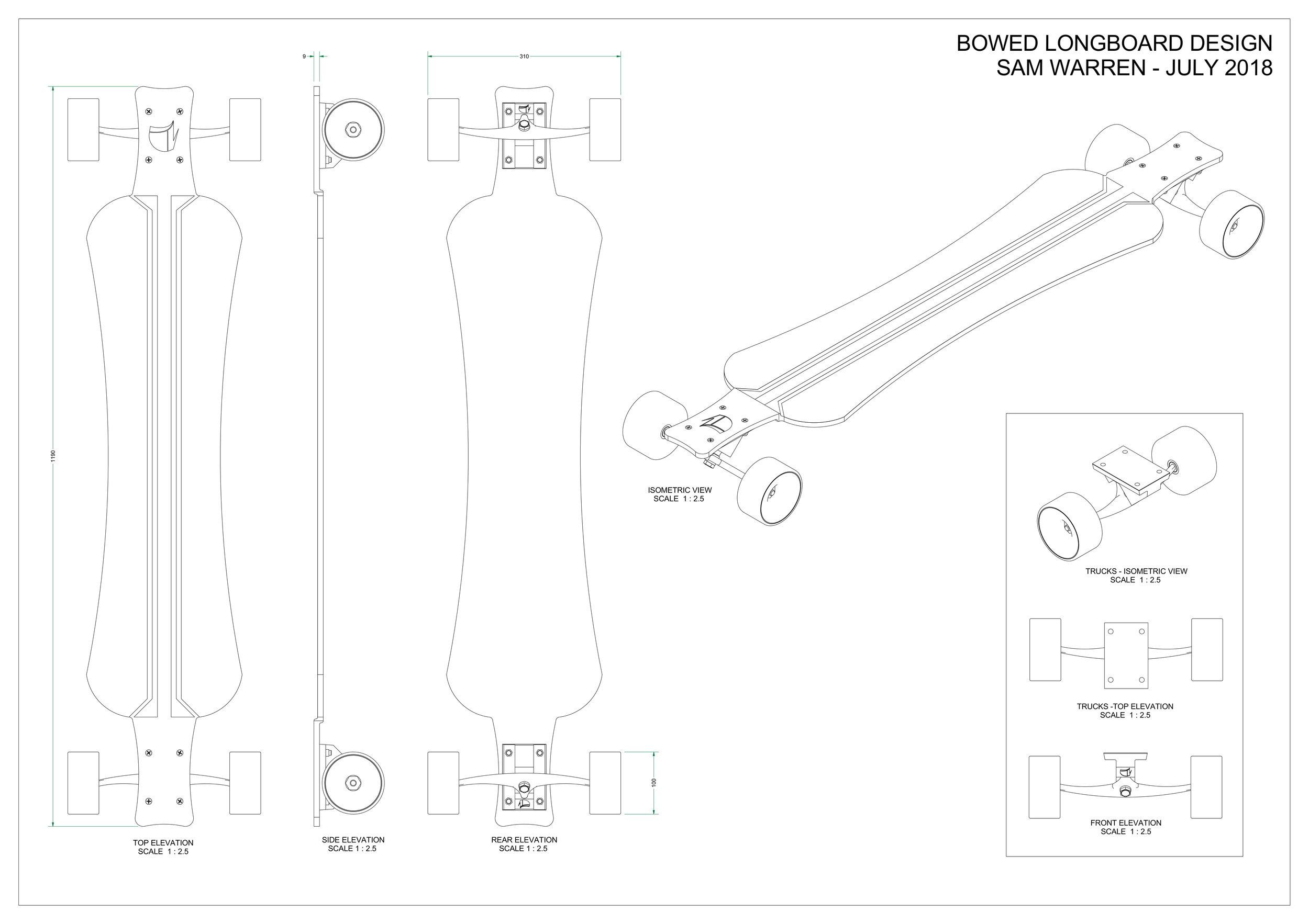 BOWED LONGBOARD -PDF-1.jpg