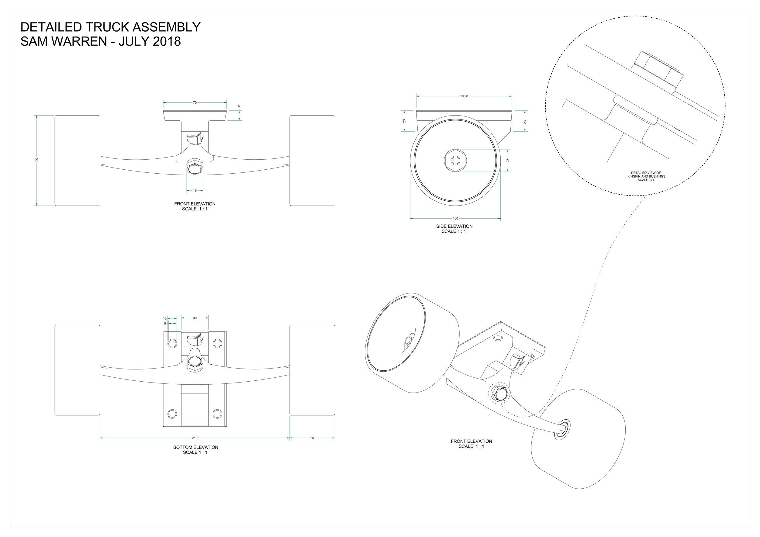 TRUCKS - PDF-1.jpg
