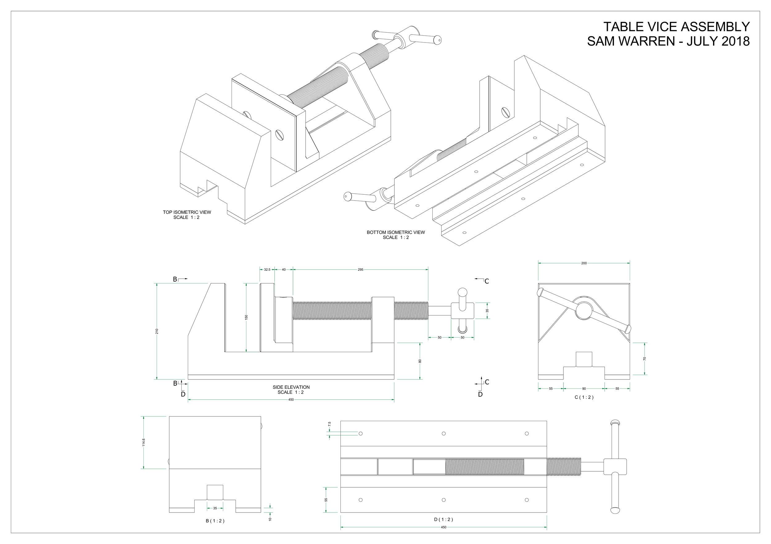 TABLE VICE - PDF-1.jpg