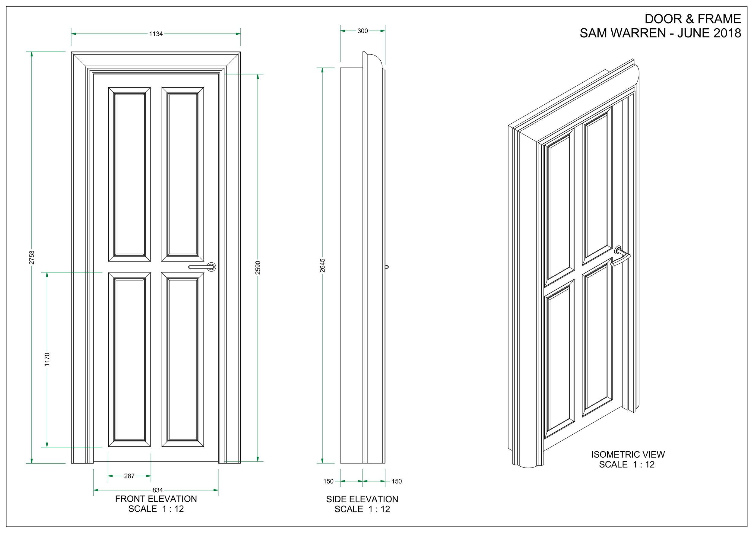 DOOR AND FRAME-1.jpg