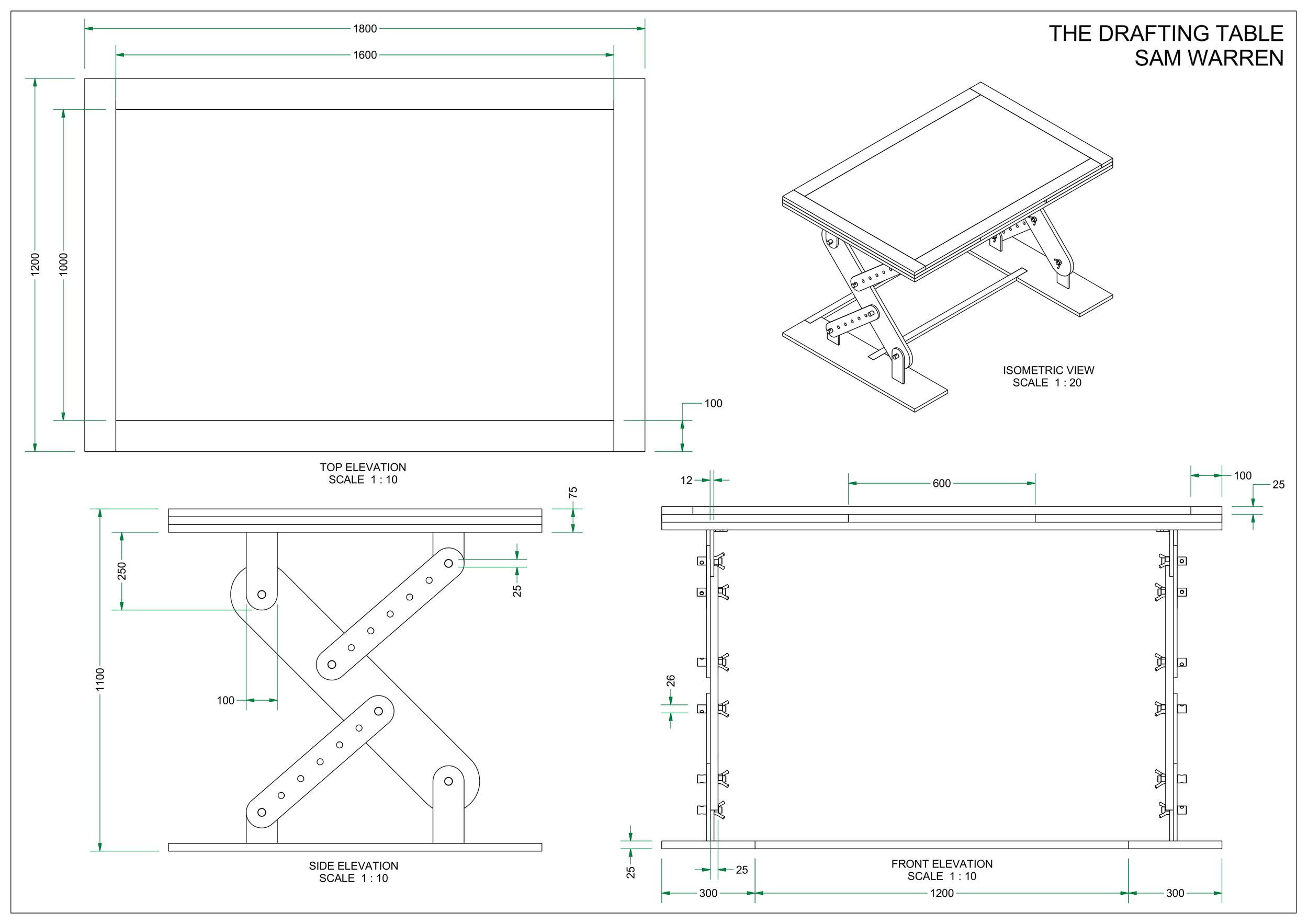 DRAFTING TABLE DRAWING-1.jpg