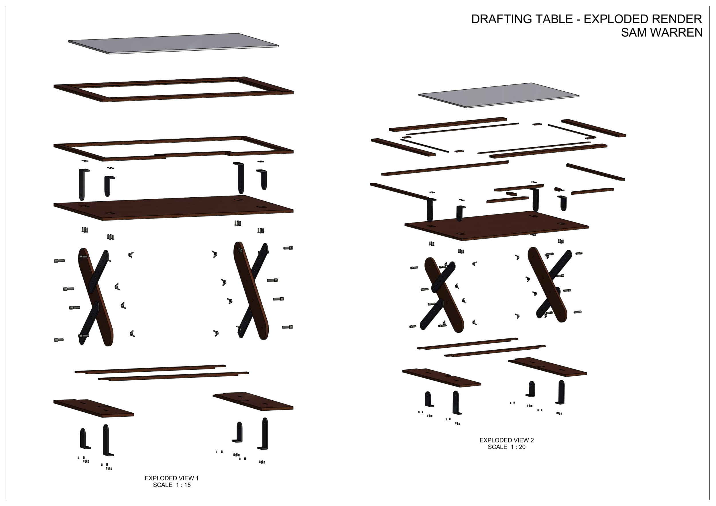 UNDATED EXPLODED RENDERED DRAFTING TABLE-1.png