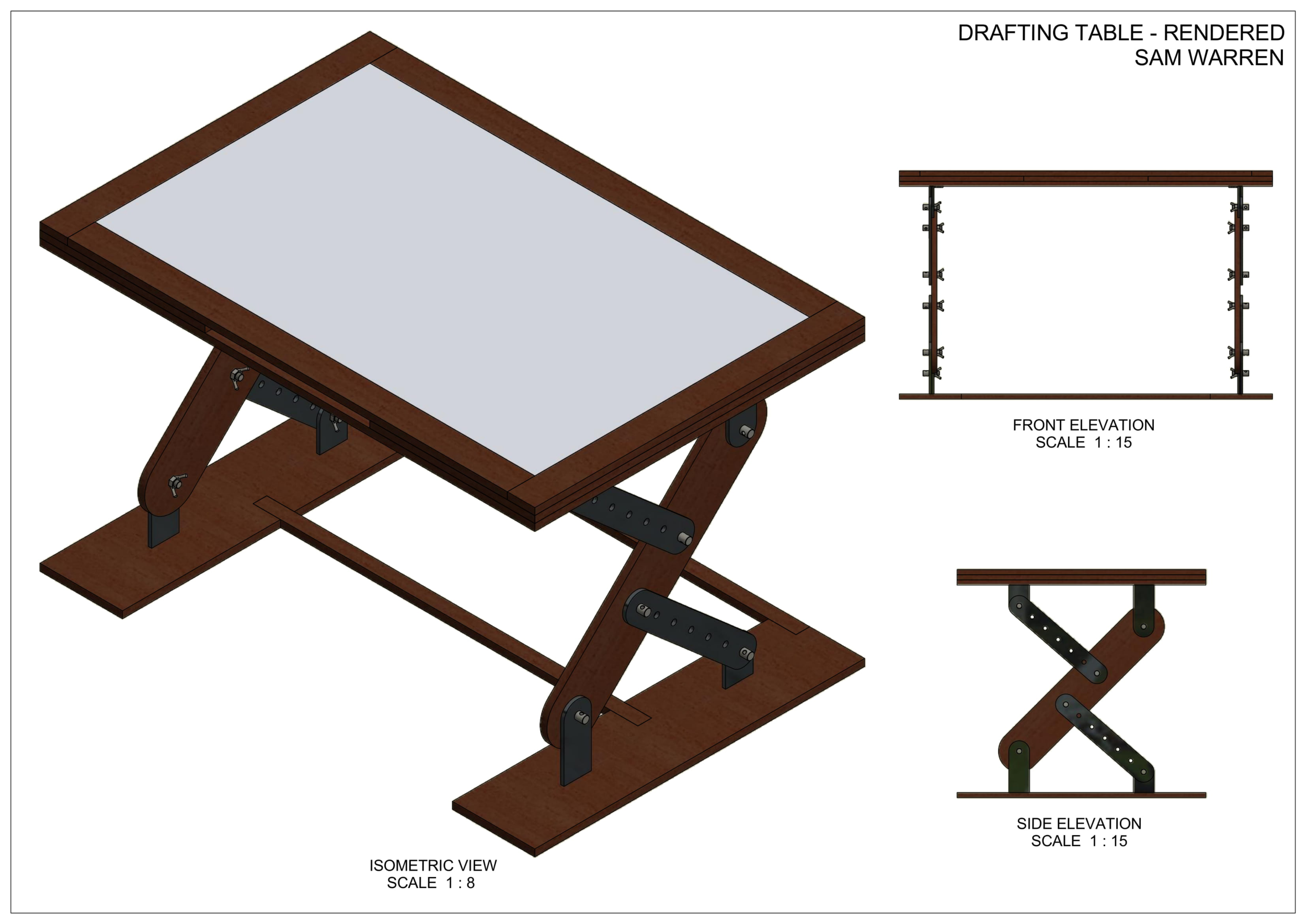 UNDATED RENDERED DRAFTING TABLE-1.png