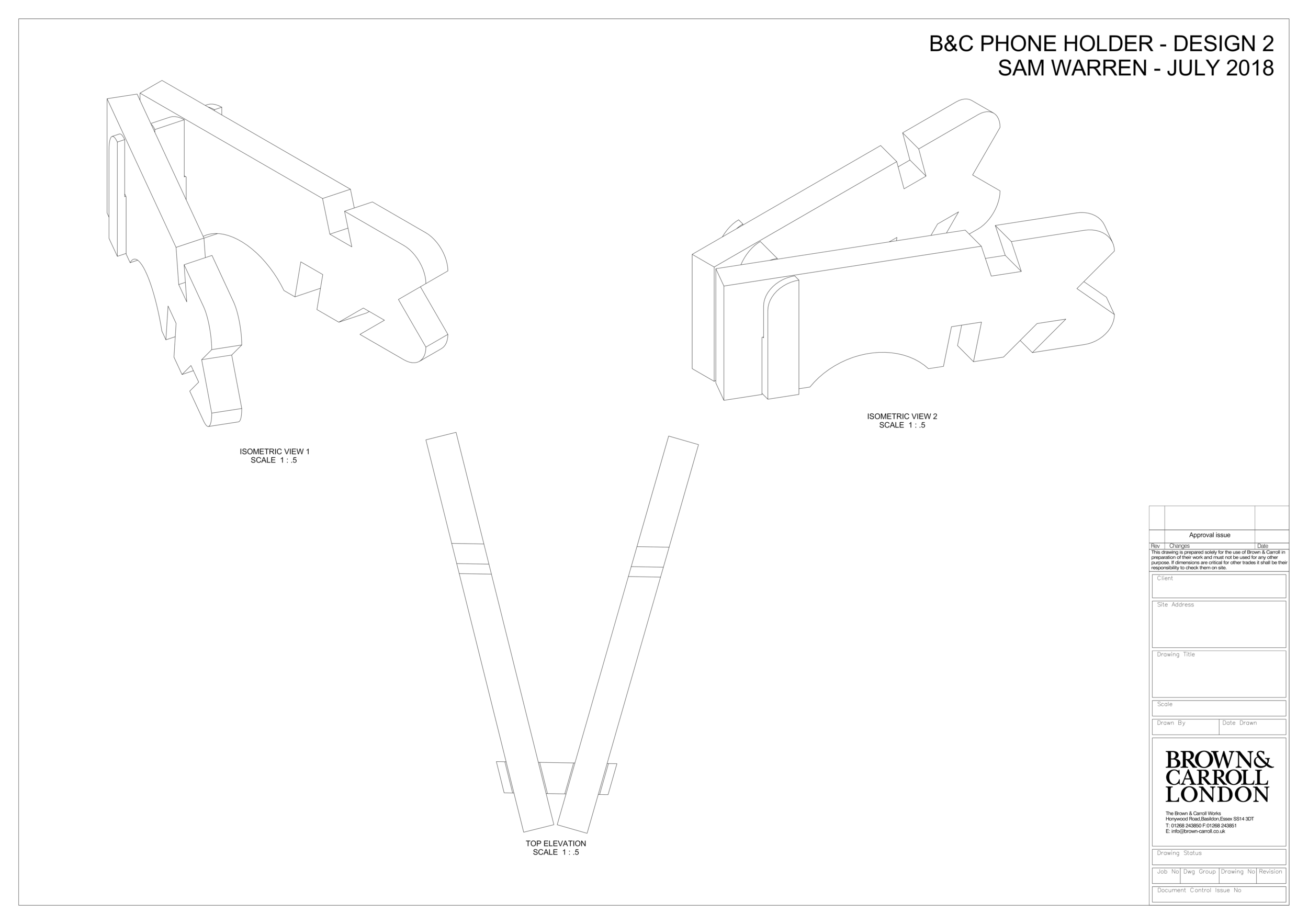 phone holder 2- Assembly-1.png