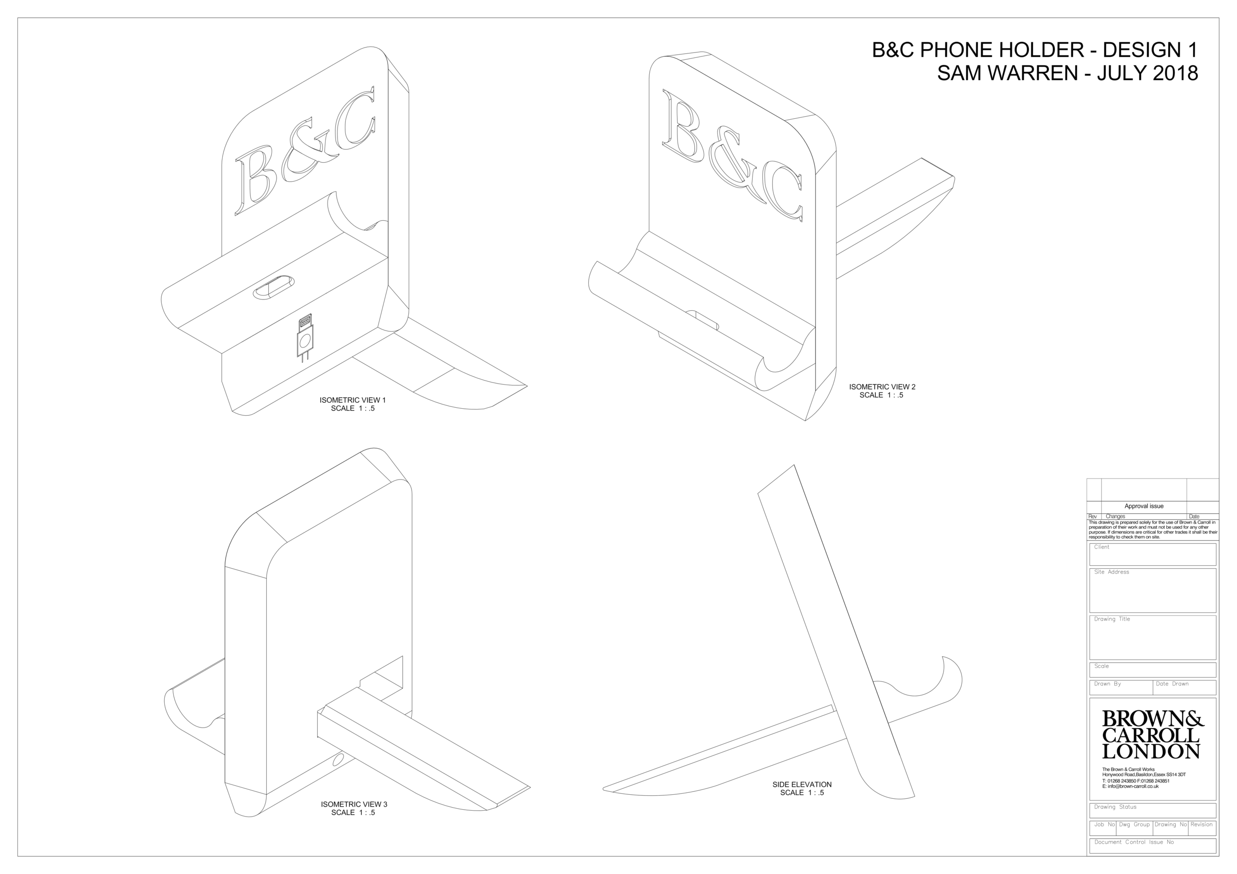 phone holder 1- drawing-1.png