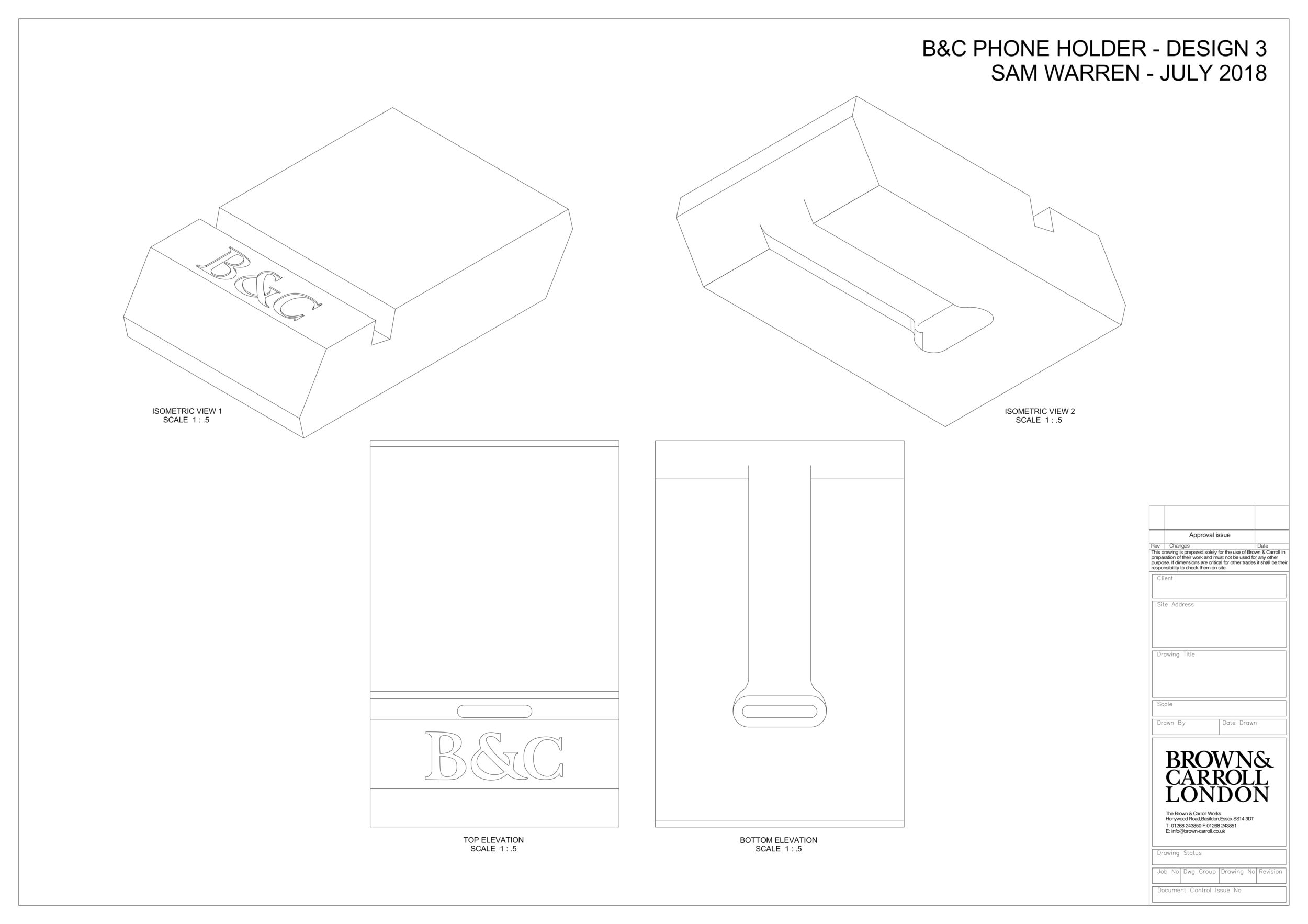phone holder 3 - drawing-1.png
