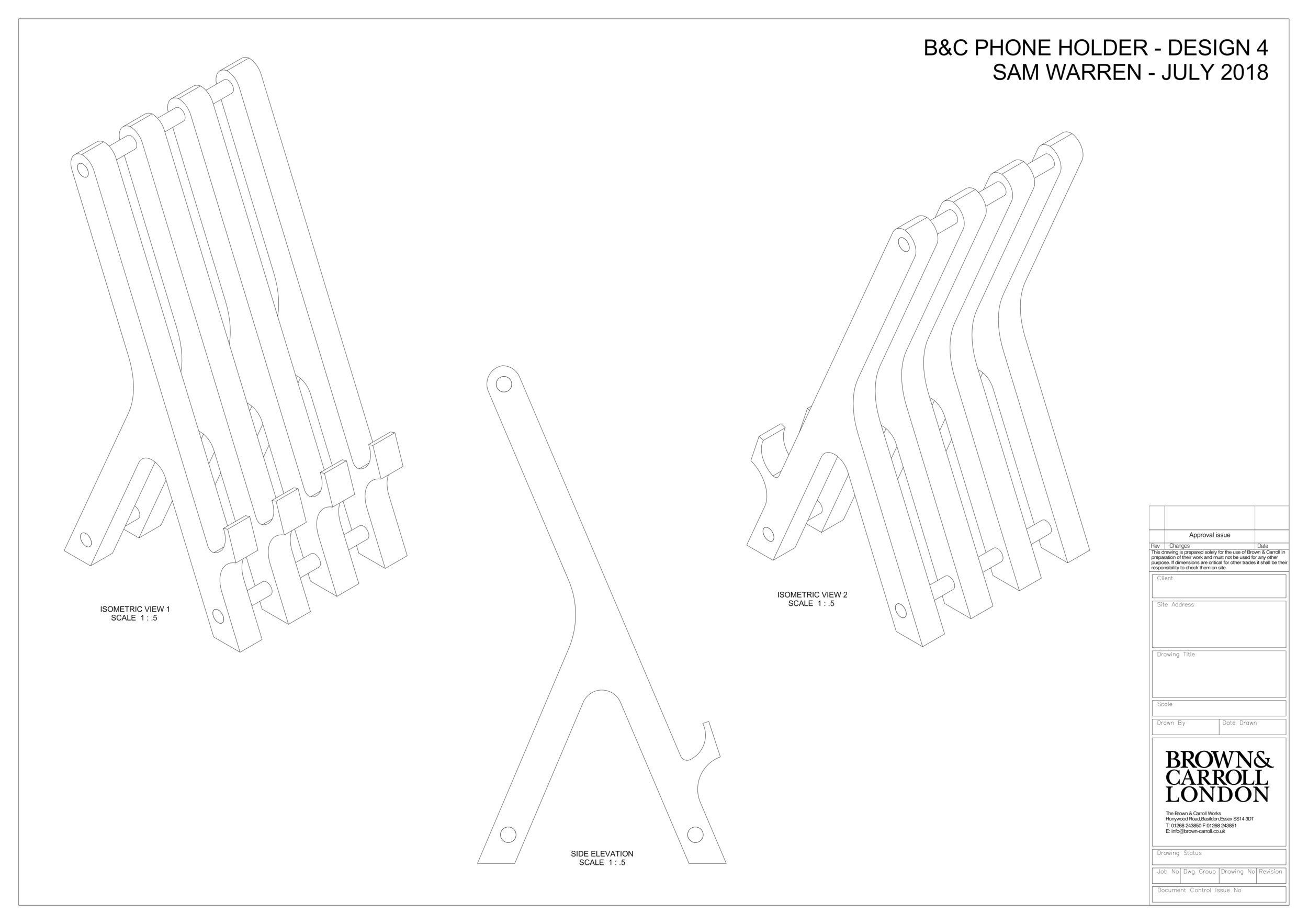phone holder 4 - assembly-1.png