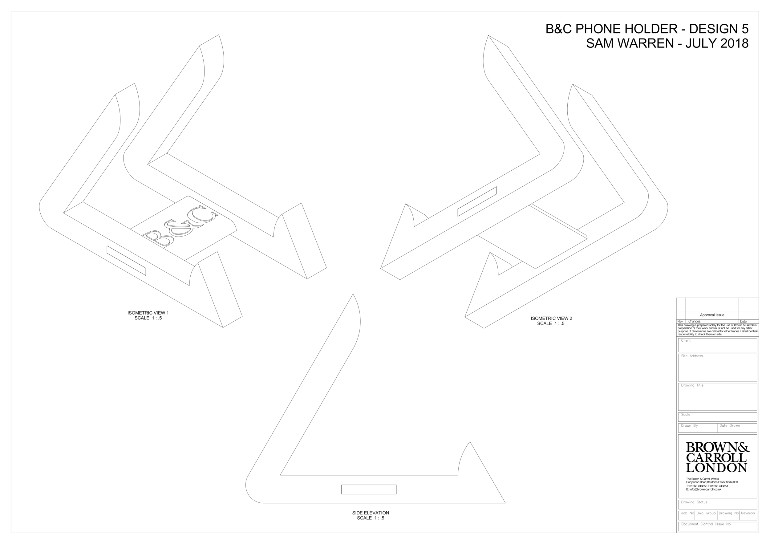 phone holder 5 - drawing-1.png