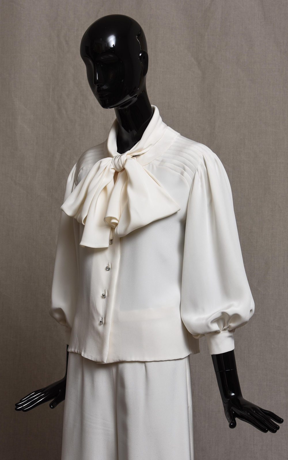 MILLIE blouse