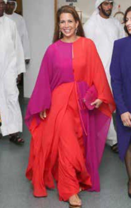 HRH Princess Haya bint al Hussein .png