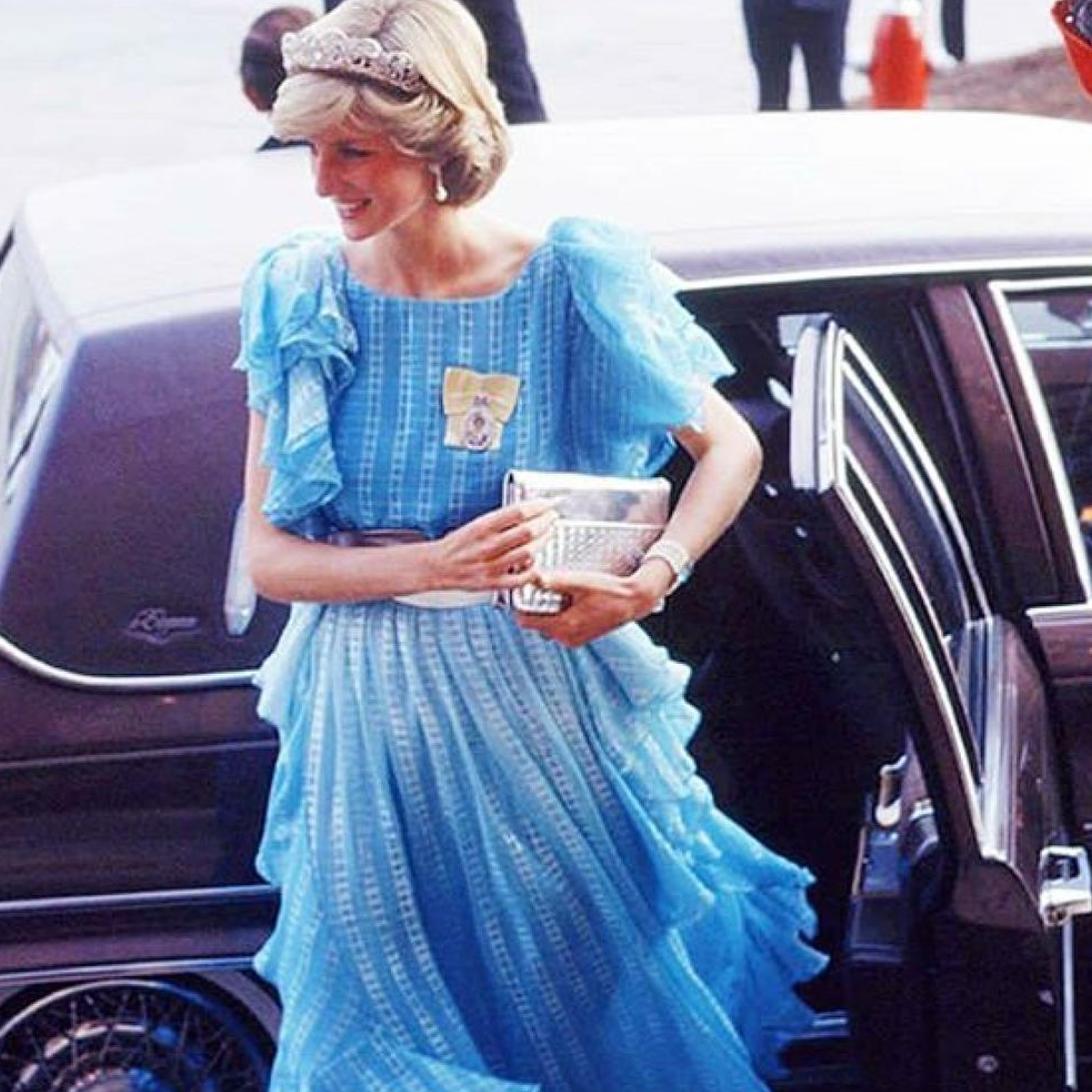 HRH Princess Diana.png