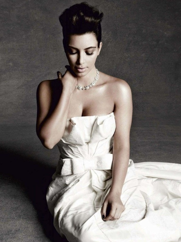 Kim Kardashian wedding dress Bruce Oldfield Tatler UK.jpg
