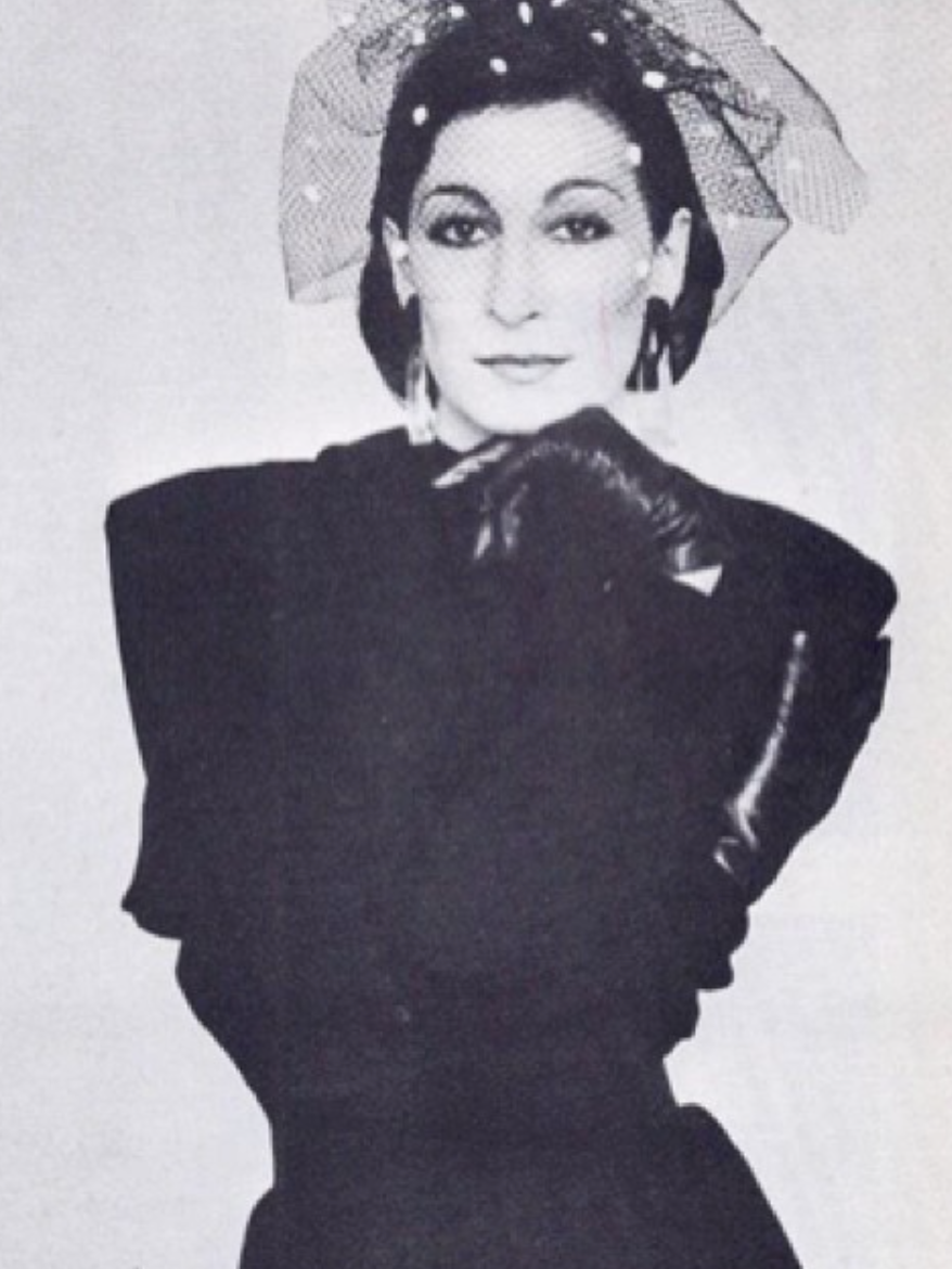 anjelica huston.png