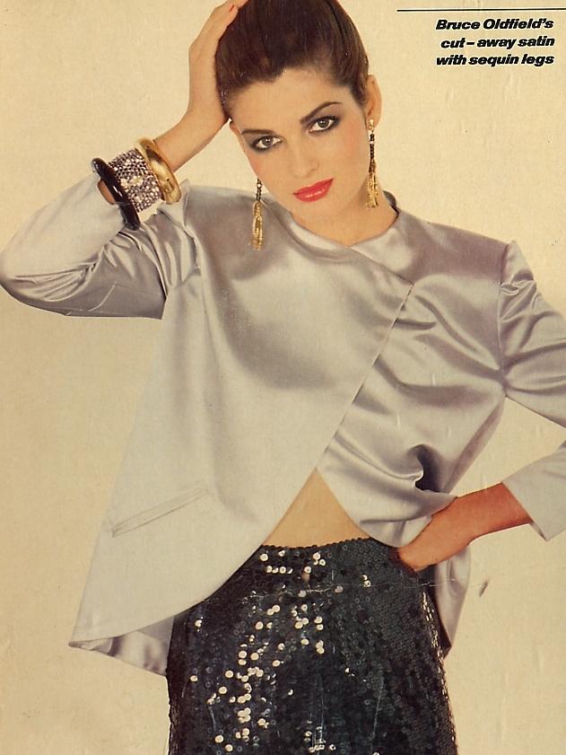 Vogue : 79 2.jpg