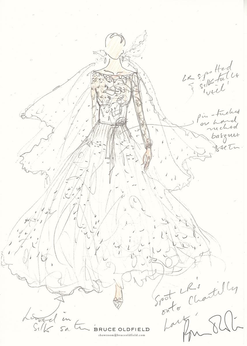 wedding-dress-sketch-1.jpg