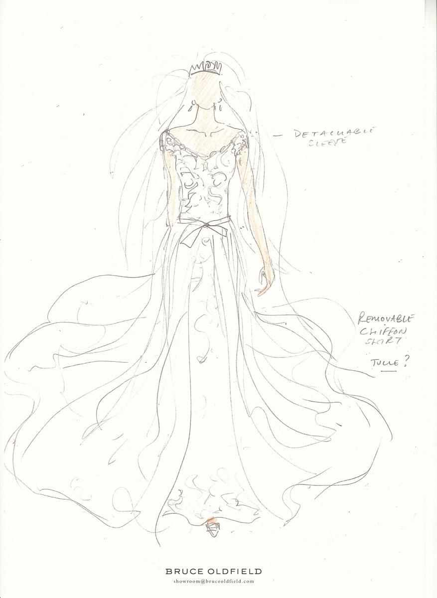 wedding-dress-sketch-2.jpg