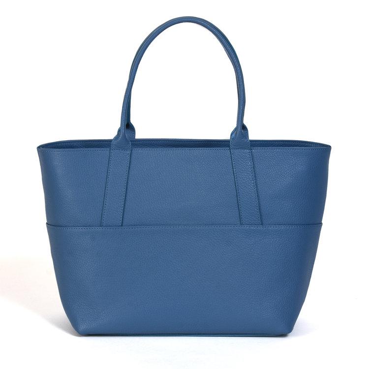 Bag-LightBlue.jpg