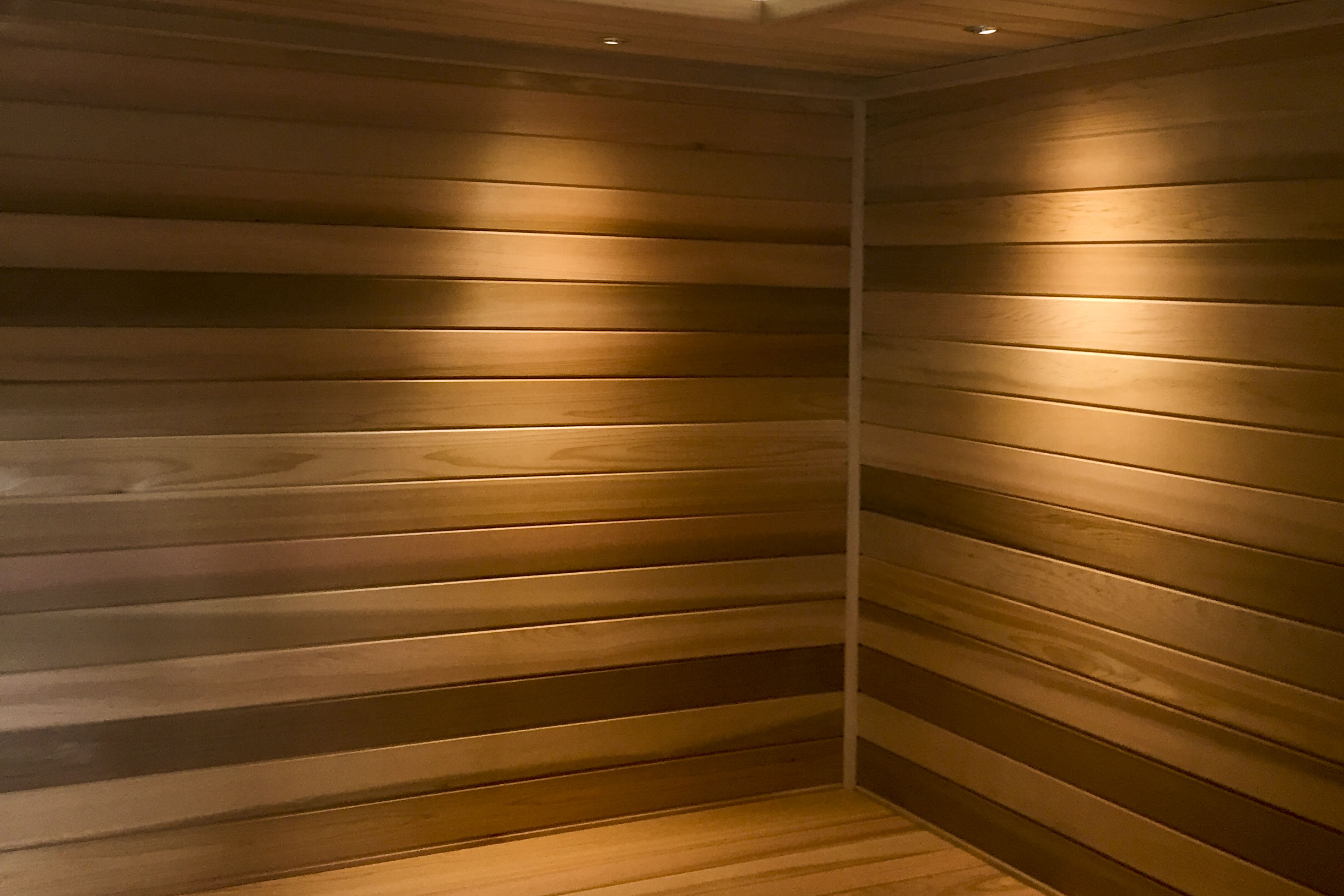 detail - sauna.JPG